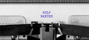 employer branding Mitarbeiter Marketing