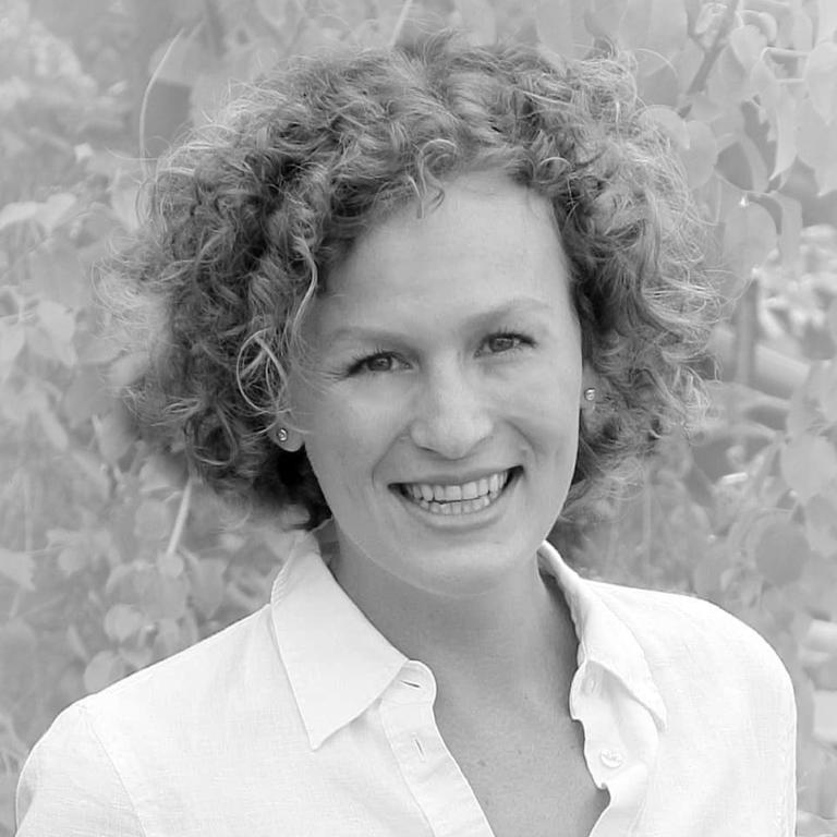 Digital Now | Lisa Mahr